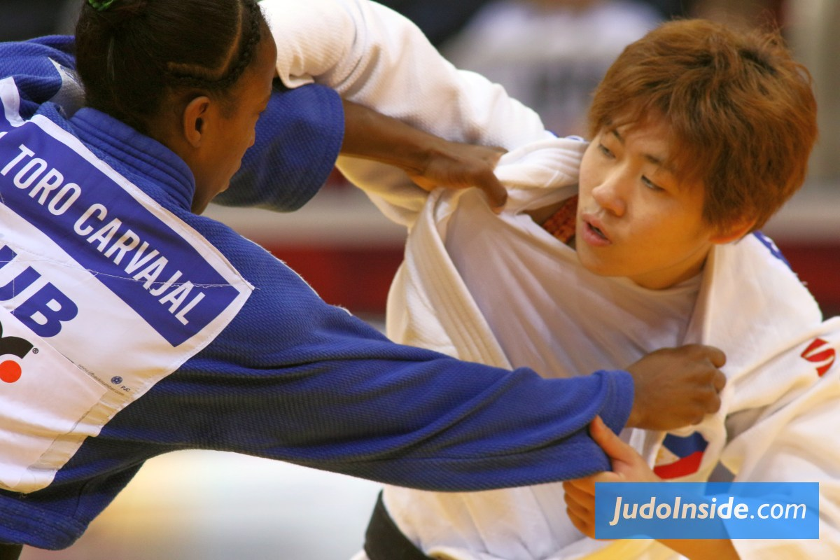 Third description