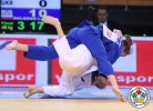 Maryna Cherniak (UKR) - Grand Prix Samsun (2014, TUR) - © IJF Media Team, International Judo Federation