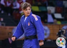 Hedvig Karakas (HUN) - Grand Prix Samsun (2014, TUR) - © IJF Media Team, International Judo Federation