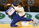 Valentina Moscatt (ITA) - Grand Prix Samsun (2014, TUR) - © IJF Media Team, International Judo Federation