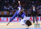 Taciana Cesar (GBS) - Grand Prix Samsun (2014, TUR) - © IJF Media Team, International Judo Federation