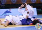 Martyna Trajdos (GER) - Grand Prix Samsun (2014, TUR) - © IJF Media Team, International Judo Federation