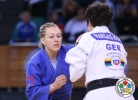 Sally Conway (GBR) - Grand Prix Samsun (2014, TUR) - © IJF Media Team, IJF
