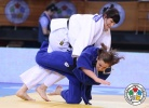 Sviatlana Tsimashenka (BLR) - Grand Prix Samsun (2014, TUR) - © IJF Media Team, International Judo Federation