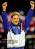 Marisabel Lomba (BEL) - Olympic Games Atlanta (1996, USA) - © David Finch, Judophotos.com