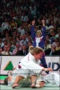 Diane Bell (GBR) - World Championships Paris (1997, FRA) - © David Finch, Judophotos.com