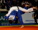 Ilias Iliadis (GRE) - European Championships Bucharest (2004, ROU) - © David Finch, Judophotos.com