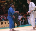 Ilias Iliadis (GRE) - World Cup Prague (2006, CZE) - © Robert Danis