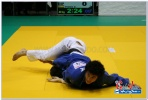 Ashley McKenzie (GBR) - European U20 Championships Prague (2007, CZE) - © Gabi Juan, Hajime Judo