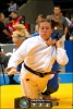 Connie Ramsay (GBR) - German Open Braunschweig (2007, GER) - © David Finch, Judophotos.com