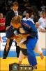 Sally Conway (GBR) - German Open Braunschweig (2007, GER) - © David Finch, Judophotos.com