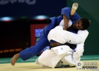Rishod Sobirov (UZB) - Olympic Games Beijing (2008, CHN) - © IJF Media Team, International Judo Federation