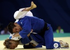 Ilse Heylen (BEL) - Olympic Games Beijing (2008, CHN) - © IJF Media Team, IJF