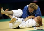 Ronda Rousey (USA) - Olympic Games Beijing (2008, CHN) - © IJF Media Team, IJF