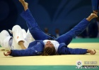 Stéphanie Possamai (FRA) - Olympic Games Beijing (2008, CHN) - © IJF Media Team, International Judo Federation