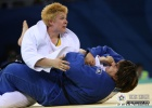 Janelle Shepherd (AUS) - Olympic Games Beijing (2008, CHN) - © IJF Media Team, International Judo Federation