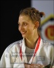 Kitty Bravik (NED) - European Championships Tbilisi (2009, GEO) - © David Finch, Judophotos.com