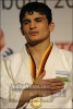 Rishod Sobirov (UZB) - Grand Prix Hamburg (2009, GER) - © David Finch, Judophotos.com