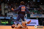 Ivan Nifontov (RUS) - World Championships Rotterdam (2009, NED) - © IJF Media Team, International Judo Federation
