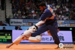 Ilias Iliadis (GRE) - World Championships Rotterdam (2009, NED) - © IJF Media Team, IJF