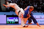Henk Grol (NED) - World Championships Rotterdam (2009, NED) - © IJF Media Team, IJF