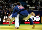 Daria Pogorzelec (POL) - World Championships Juniors Paris (2009, FRA) - © IJF Media Team, International Judo Federation
