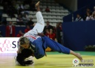 Vlora Bedeti (SLO) - World U20 Championships Paris (2009, FRA) - © IJF Media Team, IJF
