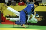 Daiki Nishiyama (JPN) - World Championships Juniors Paris (2009, FRA) - © David Finch, Judophotos.com