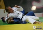 Luise Malzahn (GER) - World U20 Championships Paris (2009, FRA) - © IJF Media Team, IJF