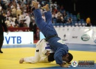 Sven Maresch (GER) - Grand Prix Abu Dhabi (2010, UAE) - © IJF Media Team, IJF