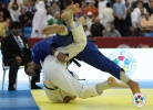 Islam El Shehaby (EGY) - Grand Prix Abu Dhabi (2010, UAE) - © IJF Media Team, International Judo Federation