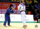 Nae Udaka (JPN) - Grand Prix Qingdao (2010, CHN) - © IJF Media Team, International Judo Federation