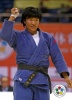Xiuli Yang (CHN) - Grand Prix Qingdao (2010, CHN) - © IJF Media Team, International Judo Federation