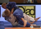 Henk Grol (NED) - Grand Prix Rotterdam (2010, NED) - © IJF Media Team, IJF