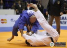 Paolo Bianchessi (ITA) - Grand Prix Rotterdam (2010, NED) - © IJF Media Team, International Judo Federation