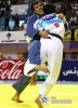 Georgii Zantaraia (UKR) - Grand Prix Tunis (2010, TUN) - © IJF Media Team, International Judo Federation
