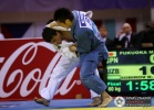 Rishod Sobirov (UZB) - Grand Prix Tunis (2010, TUN) - © IJF Media Team, International Judo Federation