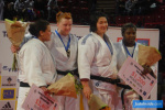 Elena Ivaschenko (RUS), Na-Young Kim (KOR) - Grand Slam Paris (2010, FRA) - © JudoInside.com, judo news, results and photos