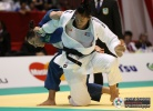 Yalennis Castillo (CUB) - World Championships Tokyo (2010, JPN) - © IJF Media Team, International Judo Federation