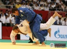 Rafael Silva (BRA) - World Championships Tokyo (2010, JPN) - © IJF Media Team, International Judo Federation