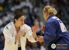 Mayra Aguiar (BRA) - World Championships Tokyo (2010, JPN) - © IJF Media Team, International Judo Federation