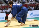 Valentin Grekov (UKR) - World Championships Tokyo (2010, JPN) - © IJF Media Team, International Judo Federation