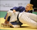 Kayla Harrison (USA) - World Championships Tokyo (2010, JPN) - © David Finch, Judophotos.com