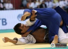 Georgii Zantaraia (UKR) - World Championships Tokyo (2010, JPN) - © IJF Media Team, International Judo Federation