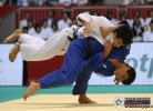 Rishod Sobirov (UZB) - World Championships Tokyo (2010, JPN) - © IJF Media Team, International Judo Federation