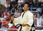 Krisztian Toth (HUN) - World U20 Championships Agadir (2010, MAR) - © IJF Media Team, IJF