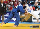 Vlora Bedeti (SLO) - World U20 Championships Agadir (2010, MAR) - © IJF Media Team, IJF