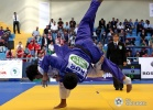 Ryunosuke Haga (JPN) - World U20 Championships Agadir (2010, MAR) - © IJF Media Team, International Judo Federation
