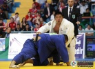 Takeshi Ojitani (JPN) - World U20 Championships Agadir (2010, MAR) - © IJF Media Team, IJF