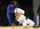 Khasan Khalmurzaev (RUS) - Youth Olympic Games Singapore (2010, SIN) - © IJF Media Team, IJF